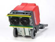 Поломоечная машина Cleanfix RA 330 IBC