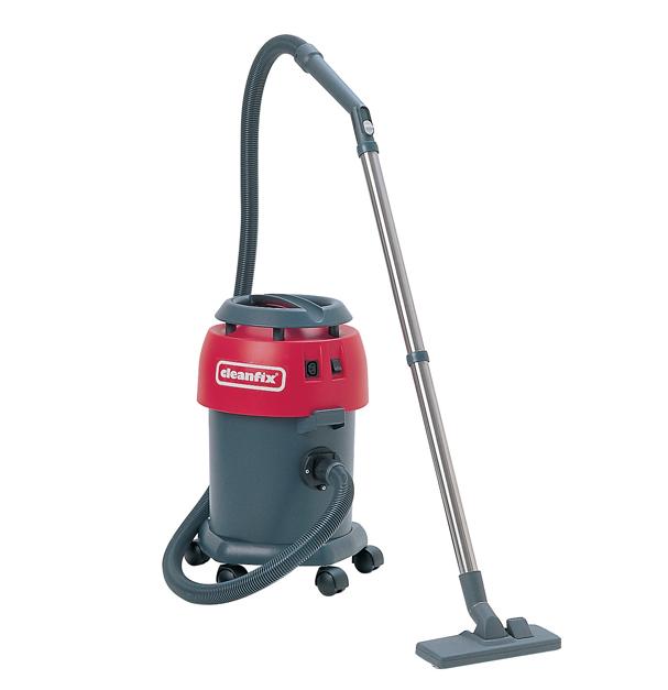 Пылесос S 20 Vacuum cleaner