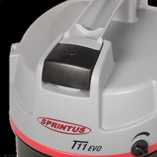 Sprintus T11 EVO
