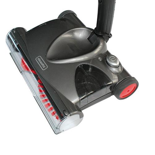 Автономная ручная подметальная машина FLOOBE
