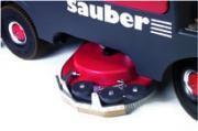 Поломоечная машина Cleanfix RA 900 Sauber